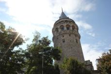 Istanbul 2010
